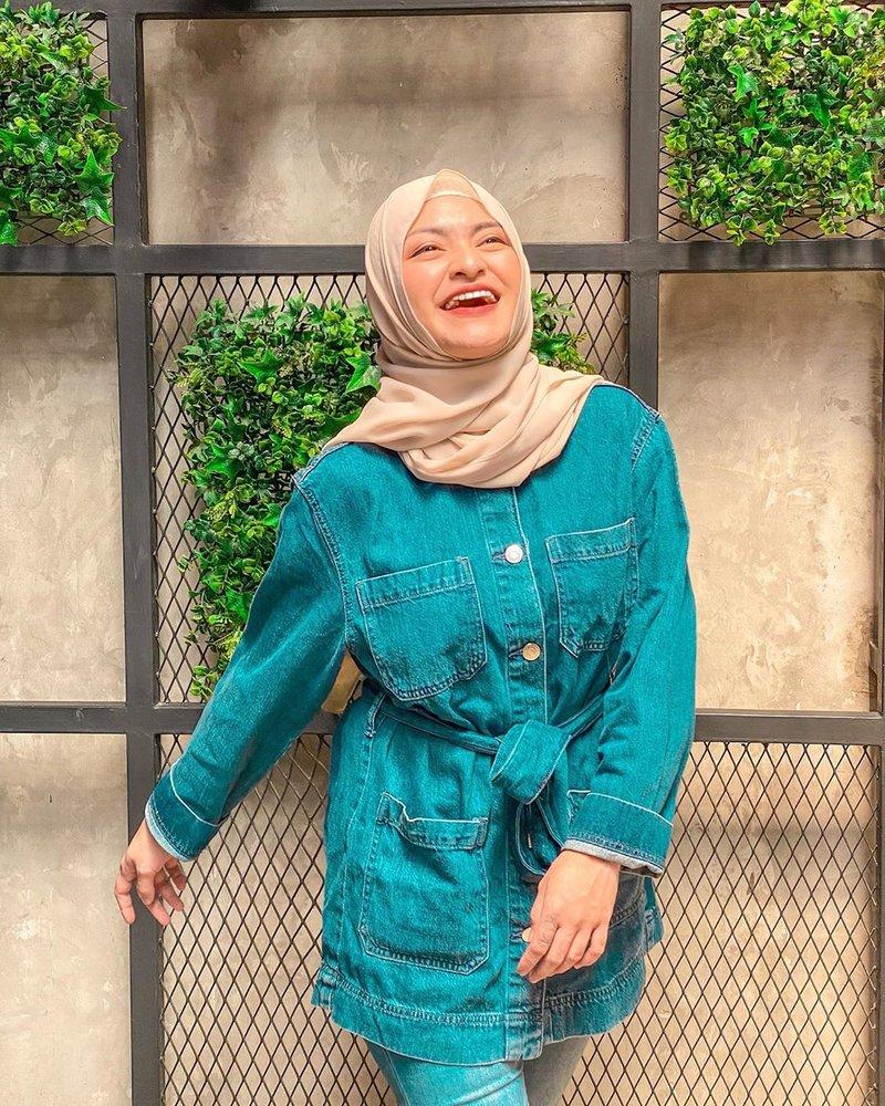 natalie hijab 3.jpg