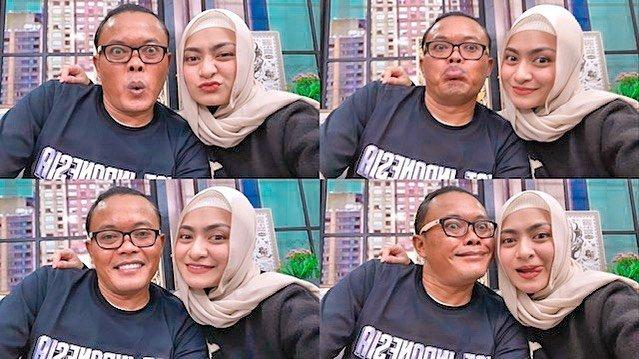 natalie hijab 4.jpg