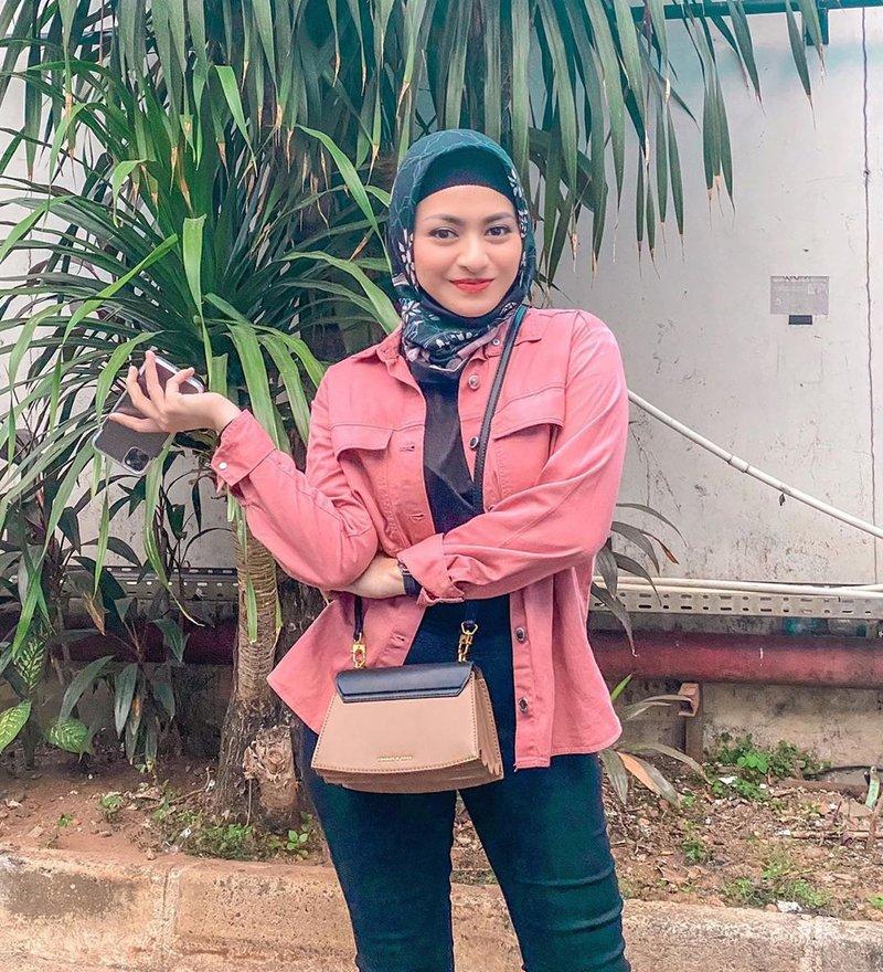 natalie hijab 5.jpg