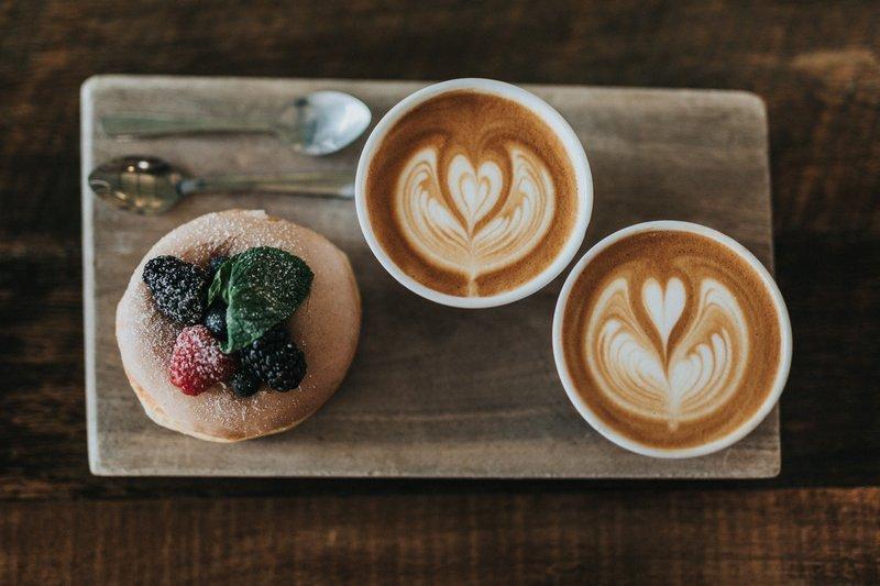 Kafein Pengaruhi Kesuburan Pria? Yuk, Cari Tahu Faktanya 3