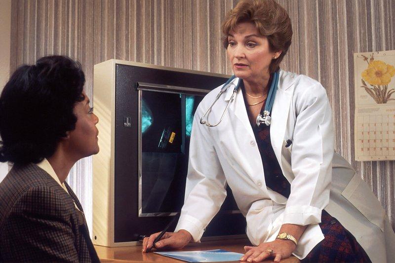 8 Pertanyaan Yang Penting Ditanyakan Ke Dokter Saat Promil  7