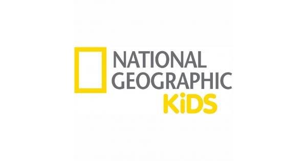 nationalgeographickids-website-icon-image.jpg