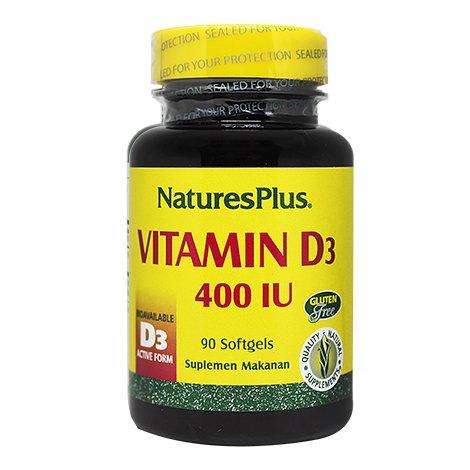 natures plus vitamin d3 400 iu.jpg