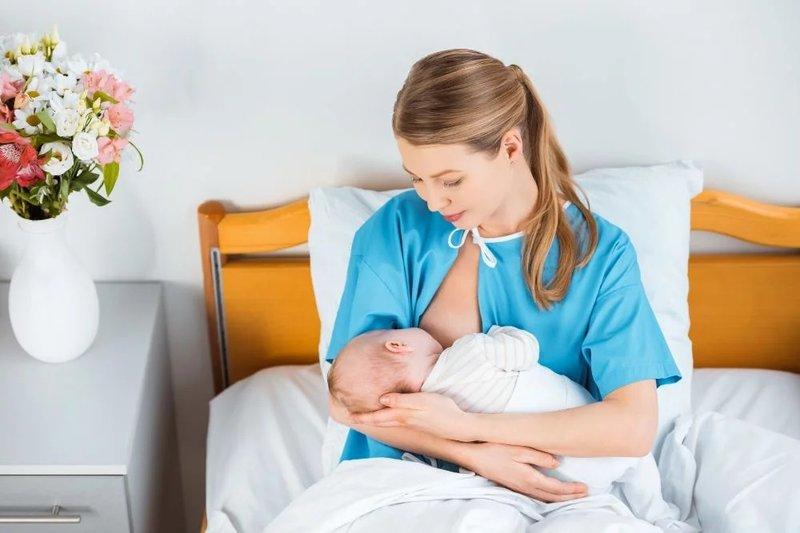 tetanus pada bayi baru lahir