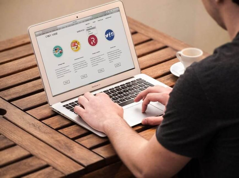 new best online therapy how are the best online therapy websites ranked 1