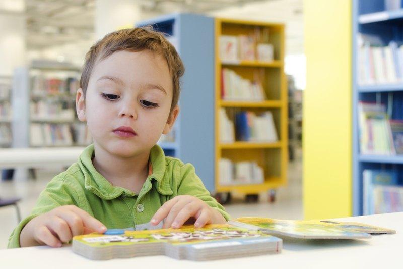 new-york-city-reading-in-preschool-body2.jpg
