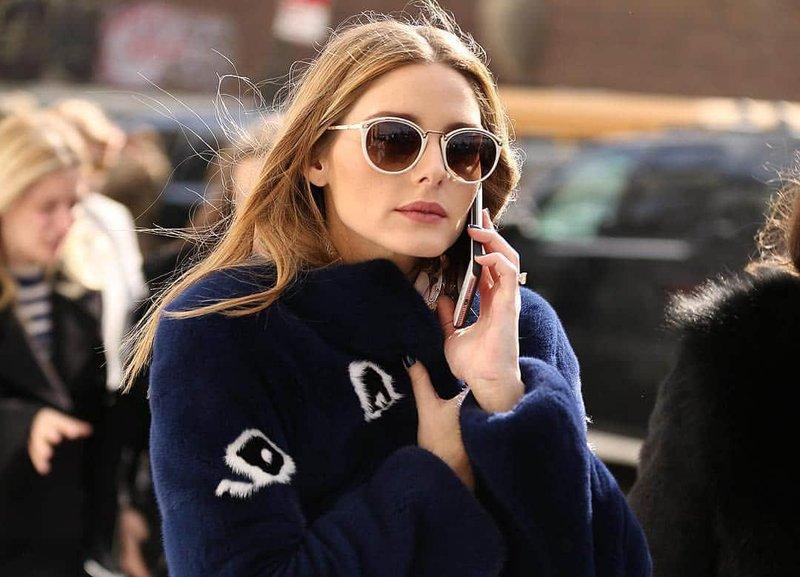 new york fashion week 2017 street style mood by leo faria 1 4