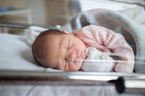 Bayi yang Lahir Prematur Ternyata Berisiko Tinggi Terkena Epilepsi