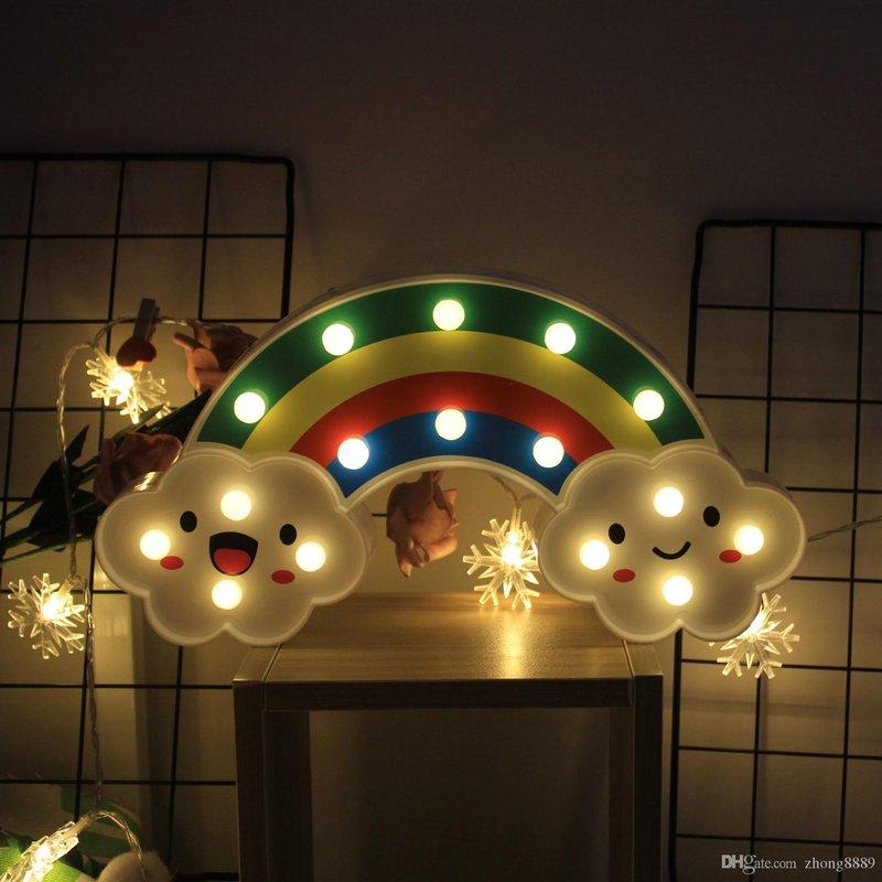 night-light-rainbow-wall-lamps-led-for-kids.jpg
