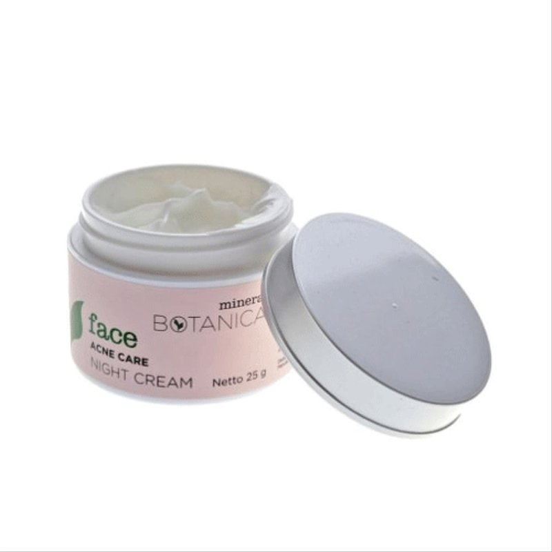 night cream halal-1.jpg