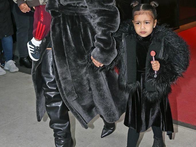 north west footwearnews