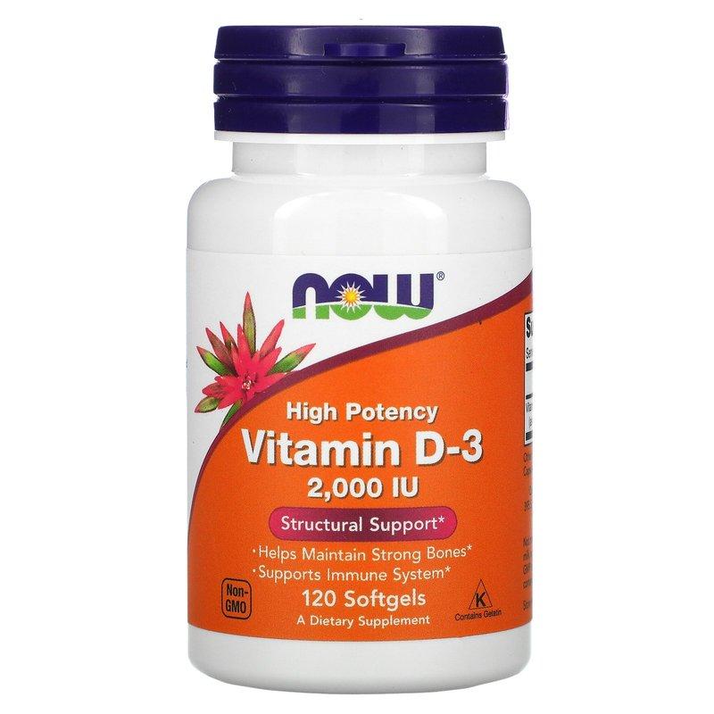 now foods vitamin d3 2000 iu.jpg