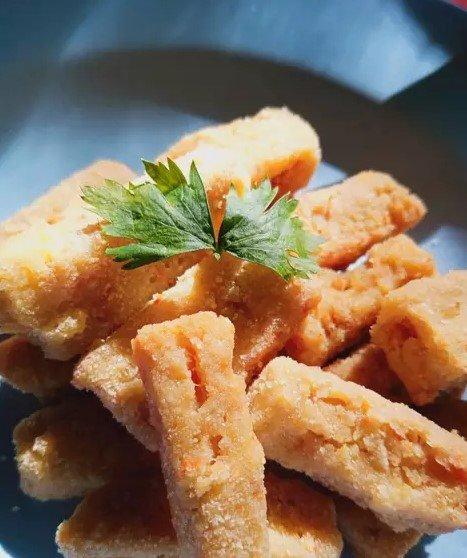 nugget tempe wortel.jpg