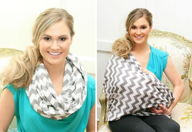 nursing scarf.jpg