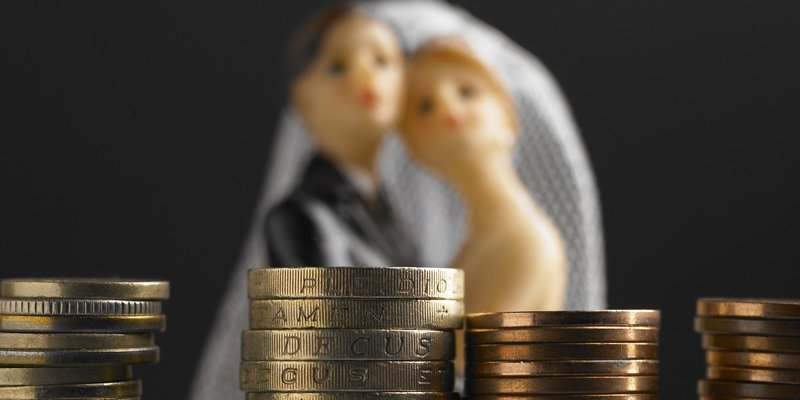 o married couple money facebook