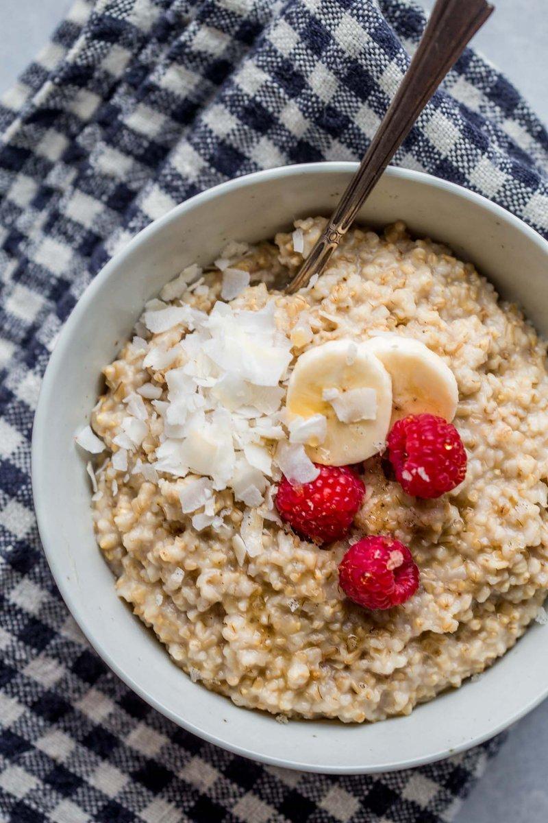 oatmeal- obat kolesterol.jpg