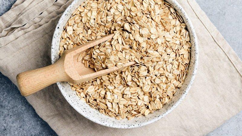 masker oatmeal.jpg