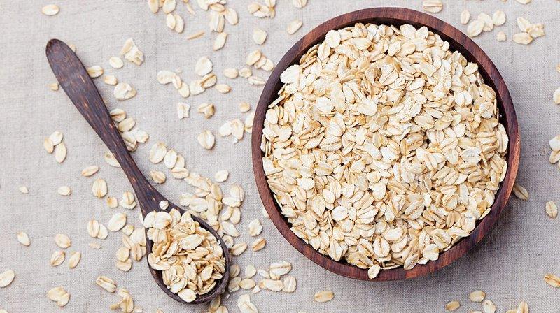 oatmeal-makanan-berserat-tinggi.jpg