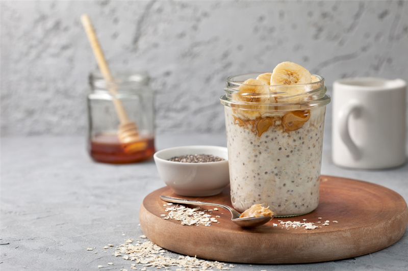 oatmeal cocok sebagai makanan penurun tekanan darah tinggi.png