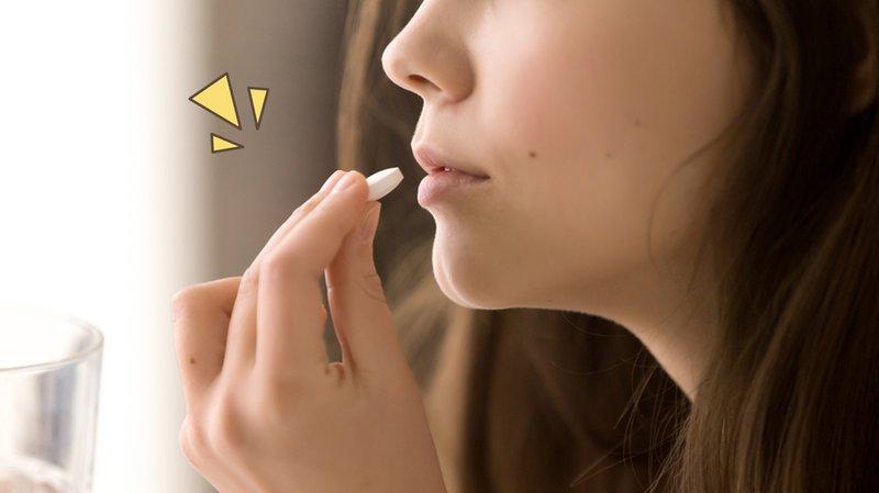 obat-telat-datang-bulan-di-apotek.jpg