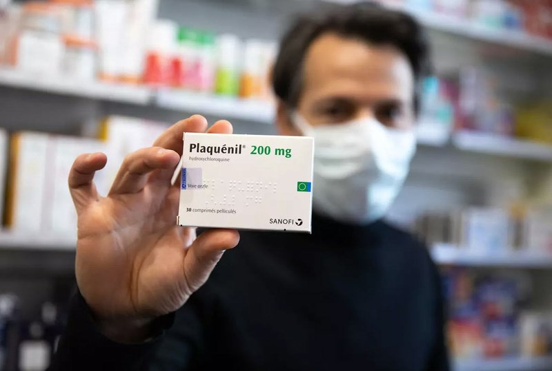 obat chloroquine-1.jpeg