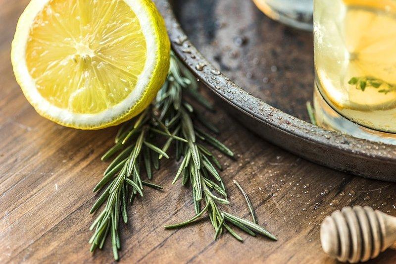 obat gatal alami untuk selangkangan - lemon.jpg