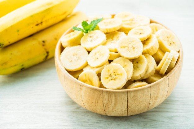 obat kuat alami bumbu dapur pisang.jpg