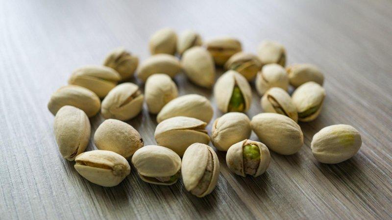 obat sakit kepala kacang