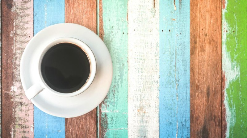 obat sakit kepala kopi