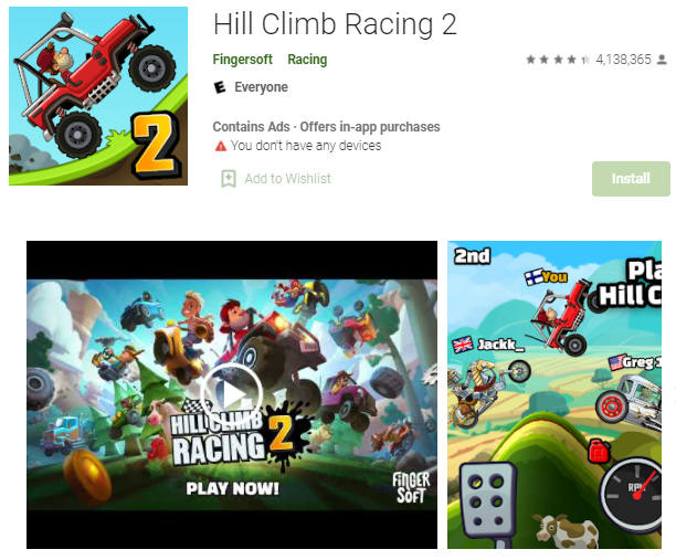 offline game Android Hill Climb Racing 2.png