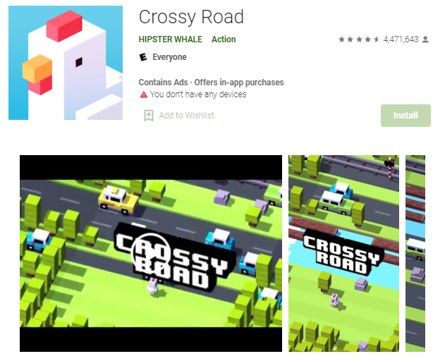 offline game android crossy road.png