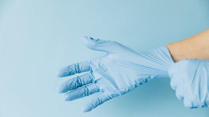 prosedur aman naik ojek online