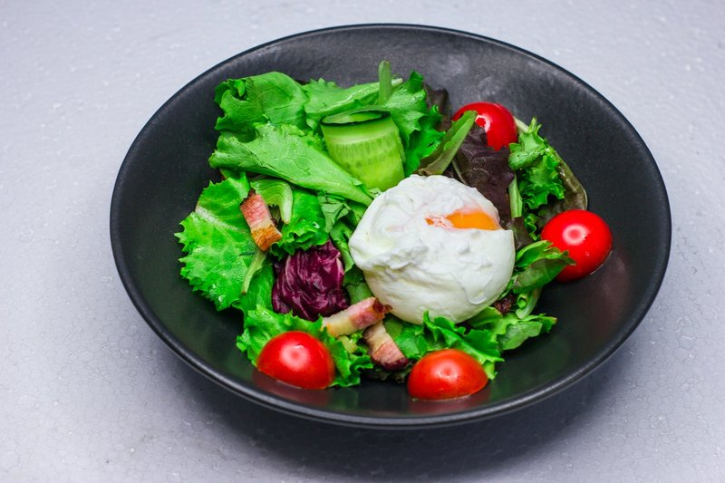 olahan telur favorit anak poached egg.jpg