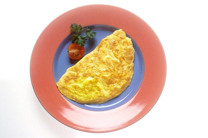 olahan telur favorit anak telur dadar.jpg