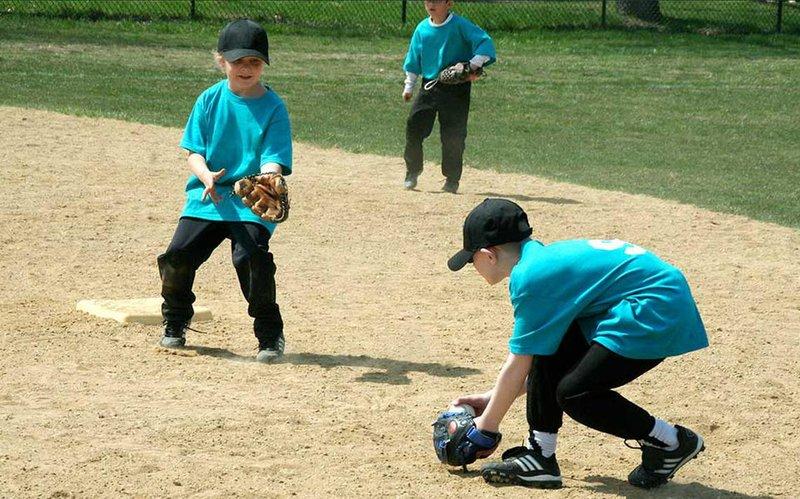 olahraga anak sd-4