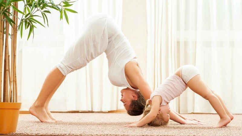 olahraga balita yoga2643