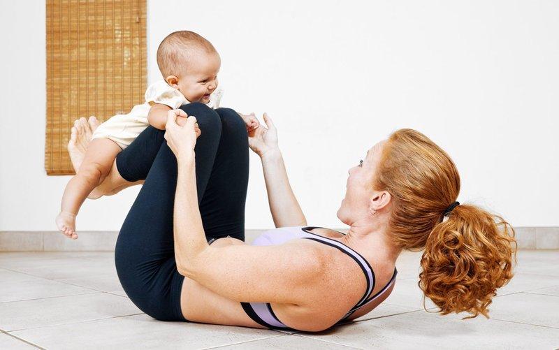 olahraga dengan bayi-2.jpg