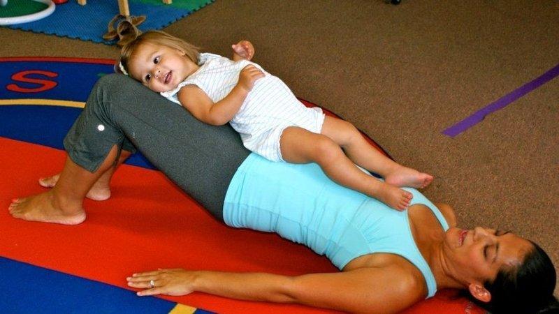 olahraga dengan bayi-5.jpg
