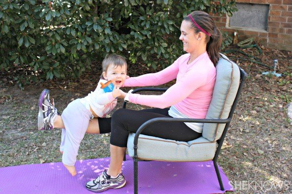 olahraga dengan bayi-6.jpg