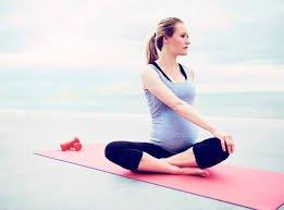 olahraga hamil.jpg