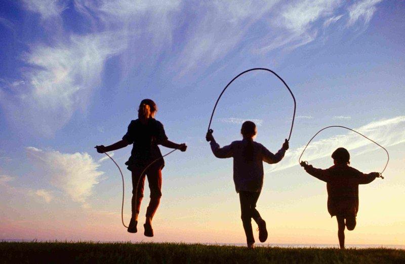 olahraga seru bareng anak-4.jpg