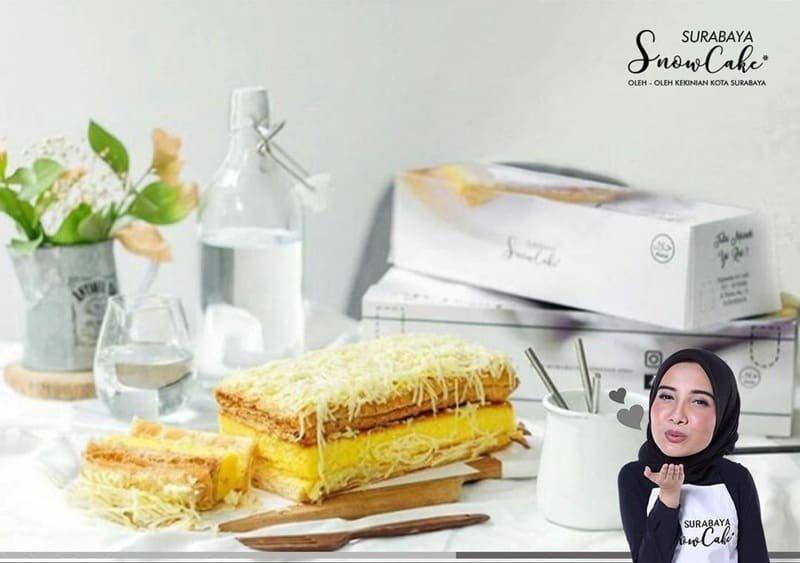 oleh-oleh paling populer di surabaya - surabaya snowcake.jpg