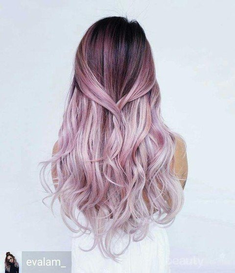 ombre pink.jpeg