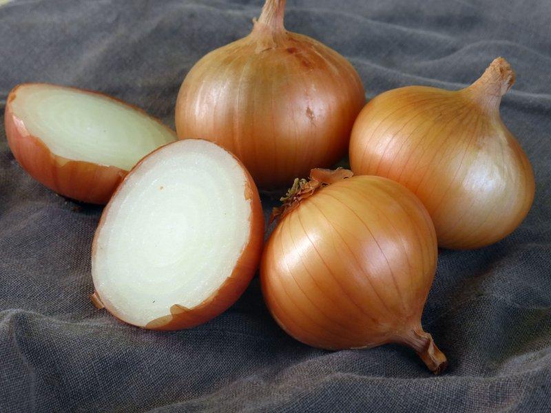 onions-walla-walla_LRG.jpg