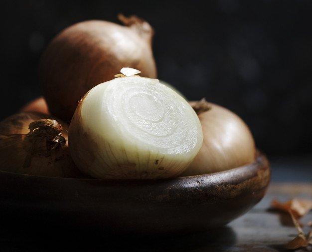 onions_53876-42875.jpg