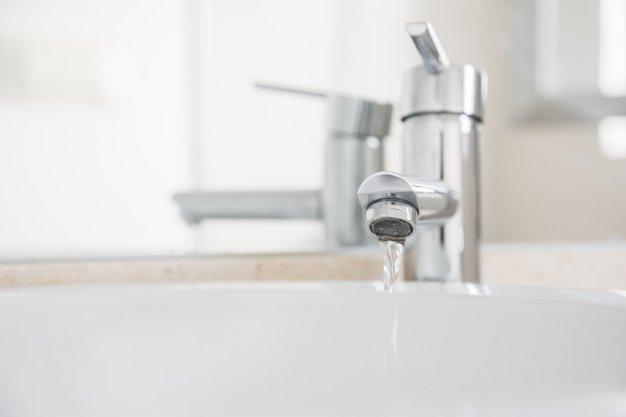 open-water-faucet_23-2148113510.jpg