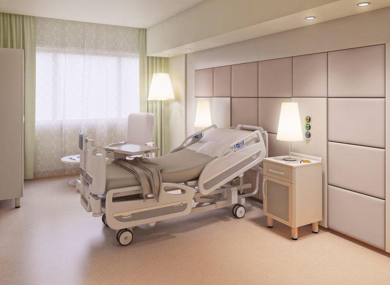 biaya operasi caesar