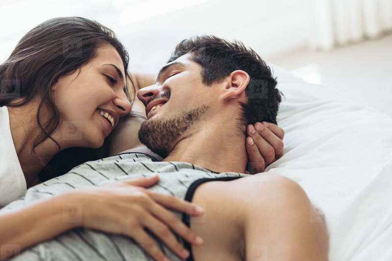 Ini Waktu Seks yang Tepat untuk Cepat Hamil