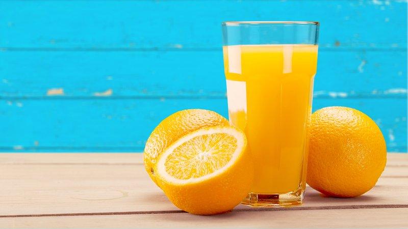 orange-juice-vitamin-c - today.com.jpg