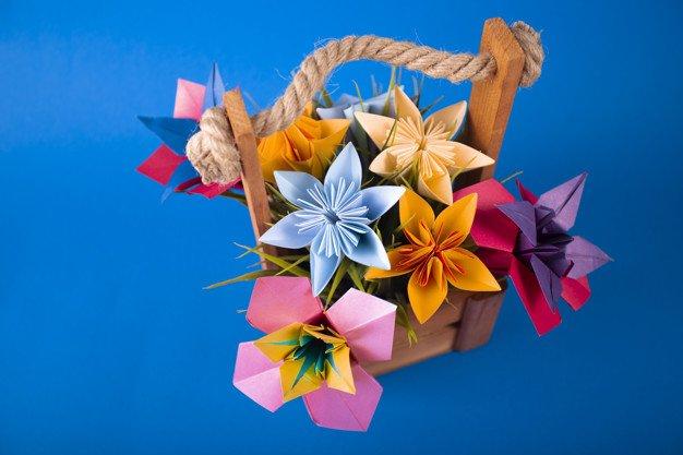 origami bunga.jpg